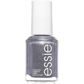 574 Stay Up Slate - Esmalt ESSIE ESSIE 5,99 €