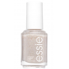 572 Venture To The Venue - Vernis à Ongles ESSIE ESSIE 5,99 €