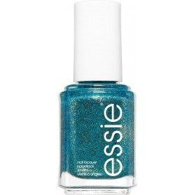577 Night Owl - Vernis à Ongles ESSIE ESSIE 5,99 €