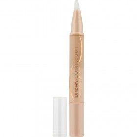 01 Ivoire - Concealer + Illuminator Traum Lumi Touch von Maybelline New York Maybelline 4,99 €