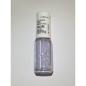 388 Virgin Snow - Mini Nail Polish (5ml) ESSIE ESSIE 1,99 €