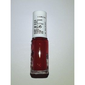 391 Shall We Chalet - Mini iltze poloniarra (5ml) ESSIE ESSIE 1,99 €