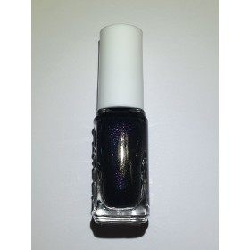 386 Haute Tub - Mininagellak (5 ml) ESSIE ESSIE 1,99 €