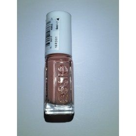 23 Eternal Optimist - Mini Nail Polish (5ml) ESSIE ESSIE 1,99 €