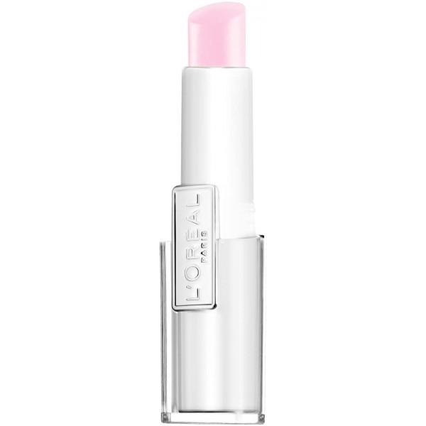 702 Tickle Me Pink - Caresse Lip Balm Hidratante Reparador de Labios de L'Oréal Paris L'Oréal 3,99 €