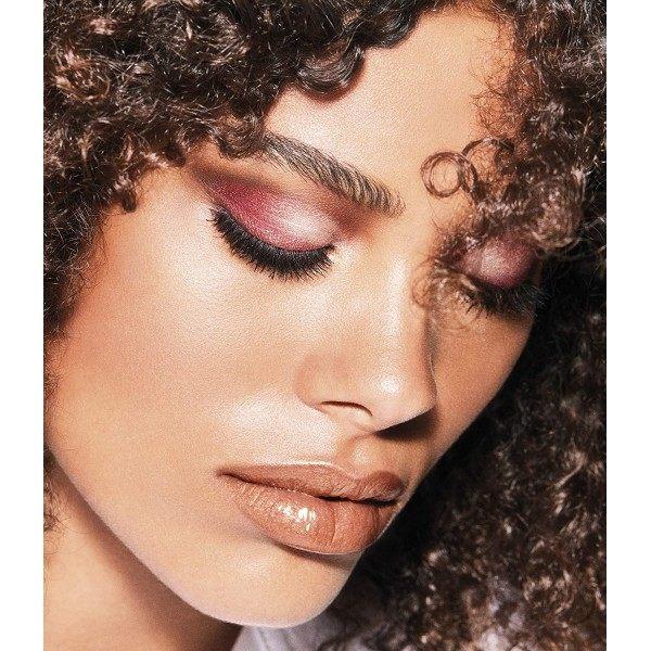 Cherry My Cheri - La paleta de sombras Mega de L'Oréal Paris L'Oréal 8,99 €