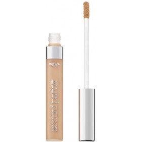 3.R Beige Rosé - Concealer / Concealer Perfect Match True Match by L'Oréal Paris L'Oréal 4.99 €