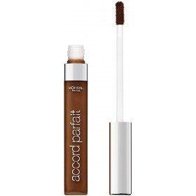9.D Mahogany - Concealer / Concealer Perfect Match True Match by L'Oréal Paris L'Oréal 4.99 €