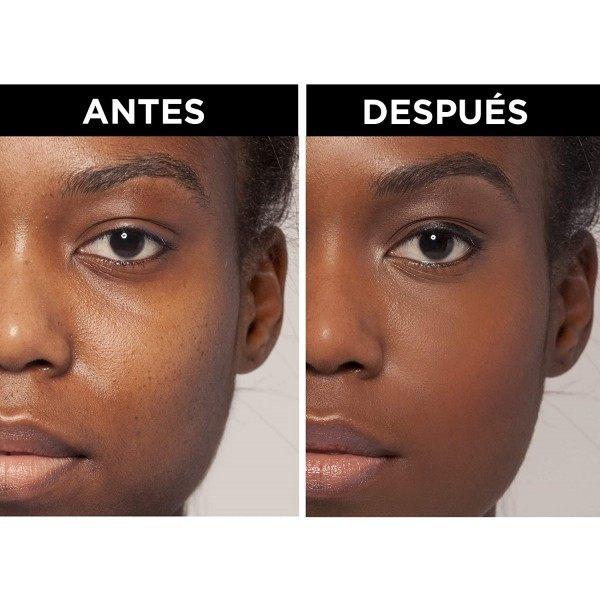 9.D Acajou - Correcteur / Anti-Cernes Accord Parfait True Match de L'Oréal Paris L'Oréal 2,99€
