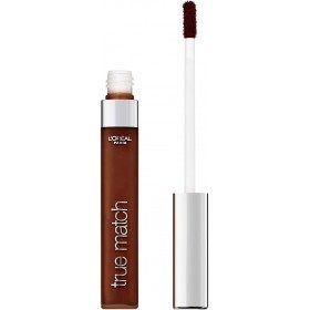 10.N Cacao - Concealer / Concealer Perfect Match True Match by L'Oréal Paris L'Oréal 4.99 €