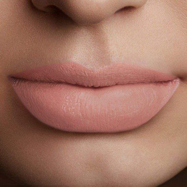 110 L'Empower - L'Oréal Paris L'Oréal Paris Signature Rouge Lip Lip Lip Tinta 4,99 €