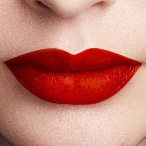115 Worth It - Signature Rouge Matte Lip Liquid Lip Ink by L'Oréal Paris L'Oréal 5,99 €