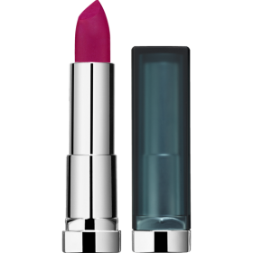 950 Magnetic Magenta - Red lip MATTE Maybelline Color Sensational Gemey Maybelline 9,60 €