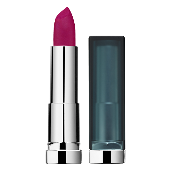 950 Magnetic Magenta - lippenstift MATTE Maybelline Color Sensational presse / pressemitteilungen Maybelline 9,60 €