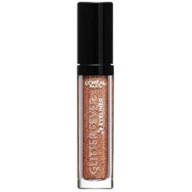 04 Flash Sunset - Glitter Eyeliner GLITTER FEVER de L'Oréal Paris L'Oréal 4,99 €