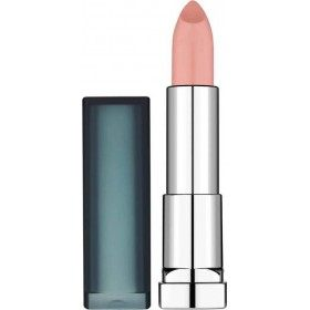 981 Purely Nude - Rouge à lèvre MATTE Maybelline Color Sensational Gemey Maybelline 9,60€