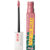 10 Dreamer - Maybelline New York Maybelline SuperStay MATTE INK Ezpainetako pintzela 5,99 €
