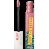 10 Träumer - Maybelline New York Maybelline SuperStay MATTE TINTE Lippenstift 5,99 €