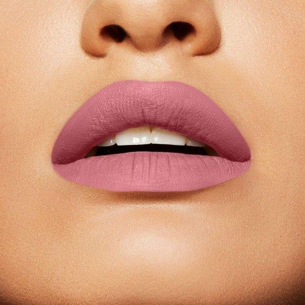 10 Dreamer - Rouge à Lèvres SuperStay MATTE INK de Maybelline New York Maybelline 5,99€