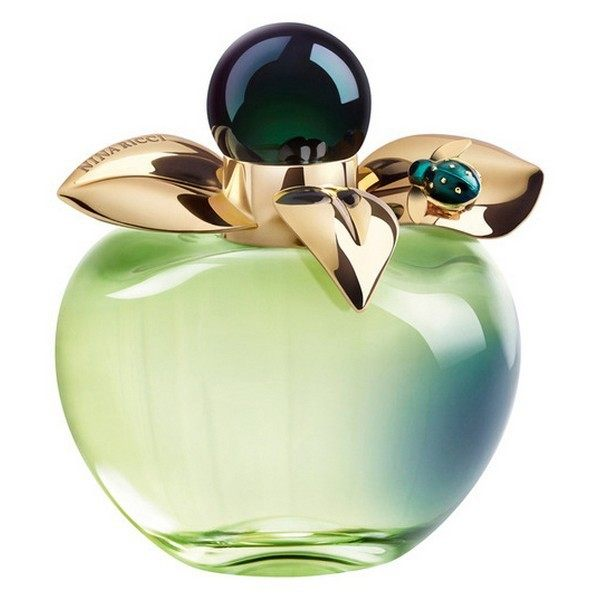 Bella - Eau de Toilette Woman 80ml by NINA RICCI Nina Ricci 69.99 €