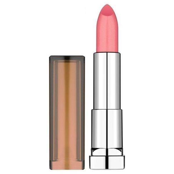157 Gehiago Maite - lipstick Gemey Maybelline Kolore Apartekoa Gemey Maybelline 9,60 €