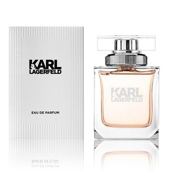 Karl Lagerfeld Woman Eau de Parfum Woman 85ml by Karl Lagerfeld Lolita Lempicka 39.99 €
