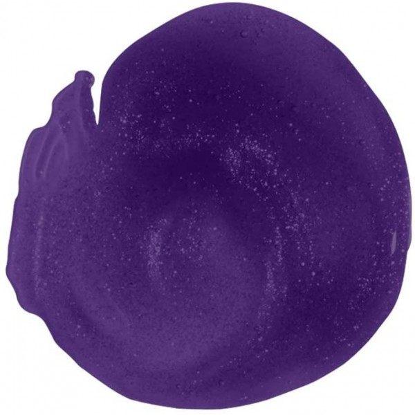 800 Purple Fever - Rouge à Lèvres Superstay Color 24h de Gemey Maybelline Maybelline 4,99€