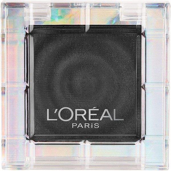 Perceverance - Oogschaduw verrijkt met ultragepigmenteerde oliën van L'Oréal Paris L'Oréal 3,99 €