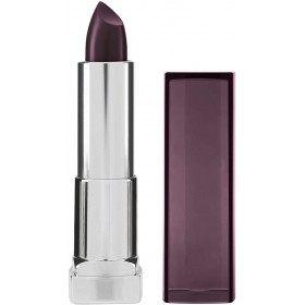 350 Torched Rose - Gemey Maybelline Color Sensational Maybelline Lipstick £ 4.99