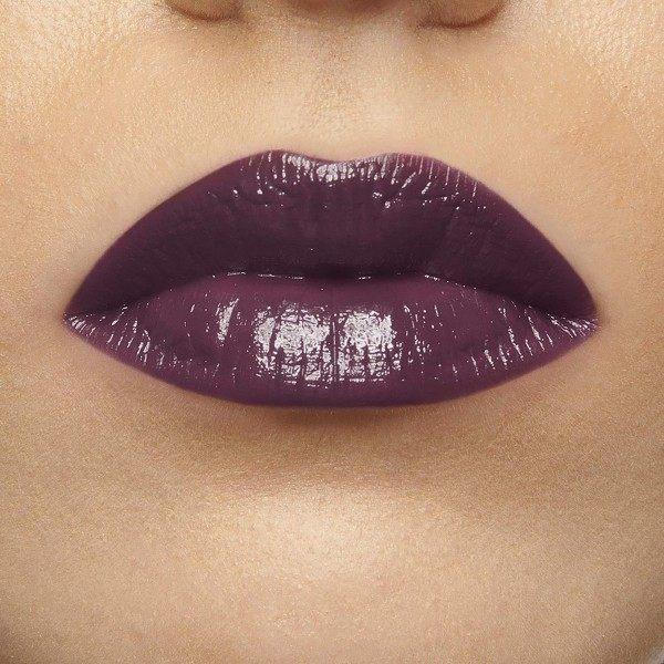350 Torched Rose - Rouge à lèvre Gemey Maybelline Color Sensational Maybelline 3,49€