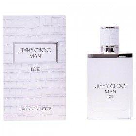 Man Ice - Eau de Toilette Homme 100ml de Jimmy Choo Jimmy Choo 39,99€
