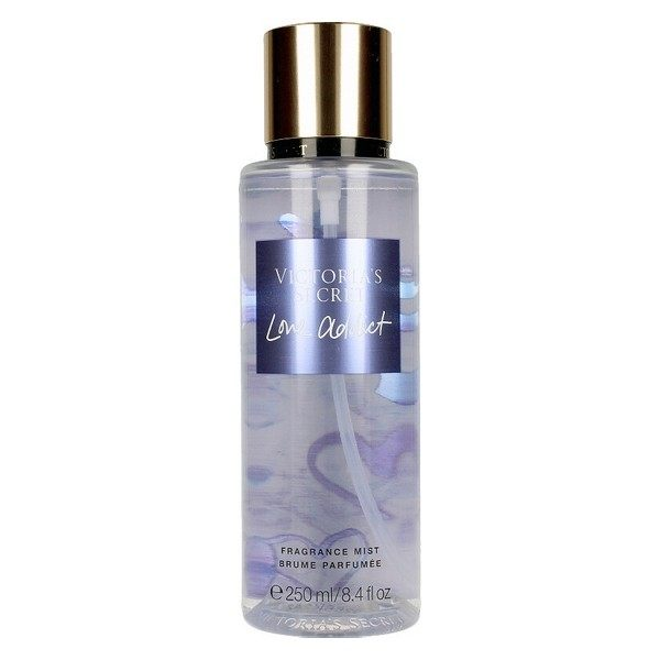 Victoria's Secret Eau Jeune Scented Body Spray 250ml LOVE ADDICT € 19.99