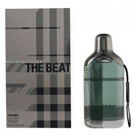 The Beat - Men's Eau de Toilette 100ml by Burberry Burberry 44.99 €
