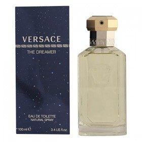 The Dreamer - Eau de Toilette for Men 100ml by Versace Versace € 39.99
