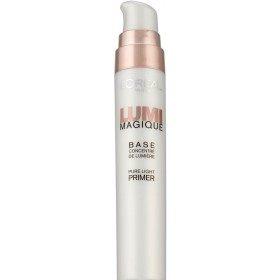 Lumi Magique Concentrated Light Primer by L'Oréal Paris L'Oréal 6.99 €