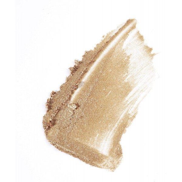 6 Latón - Lápiz labial de folla triturada infalible de L'Oréal Paris L'Oréal 5,99 €