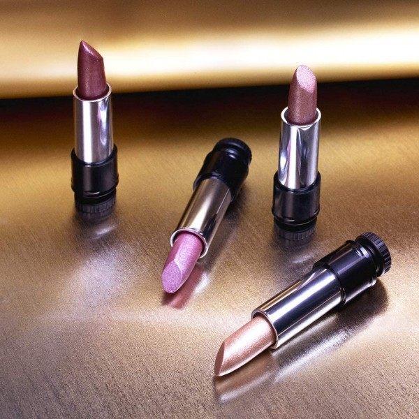 9 Brünierter - unfehlbarer Lippenstift aus zerquetschter Folie von L'Oréal Paris L'Oréal 5,99 €