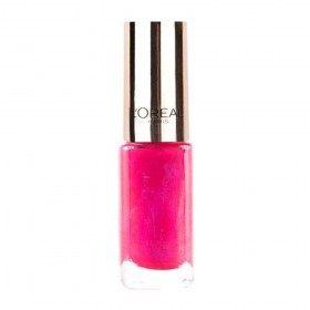 218 Rose Aphrodisiac - Vernis à Ongles Color Riche L'Oréal L'Oréal 10,20€