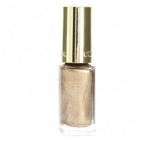 223 Imperial Gold - Nail Polish Color Riche l'oréal L'oréal l'oréal L'oréal 10,20 €