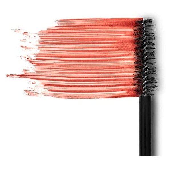 05 Nectar Pleasure - Mascara Paradise Extatic de L'Oréal Paris L'Oréal 7,99 €