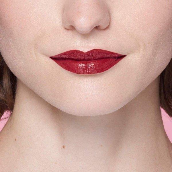 302 Be Outstanding - L'Oréal Paris Tinta de llavis lacada brillant L'Oréal Paris 5,99 €