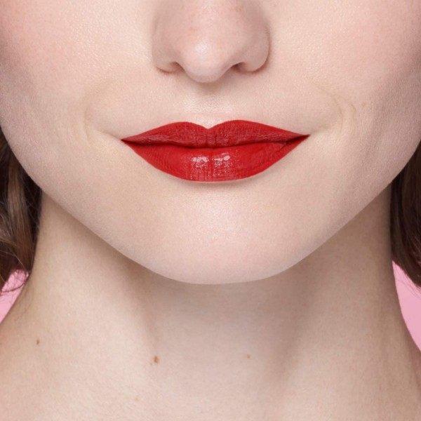 311 Be Brilliant - L'Oréal Paris L'Oréal Signature Brilliant lackierte Lippentinte 5,99 €