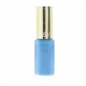 611 Sky Fits Heaven - Nail Polish Color Riche l'oréal L'oréal l'oréal L'oréal 10,20 €