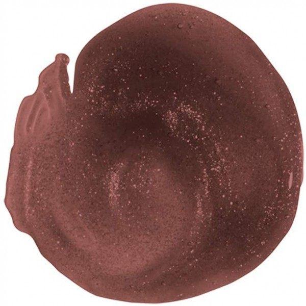 640 Nude Pink - Superstay Color 24h Lipstick Gemey Maybelline Maybelline 6,99 €