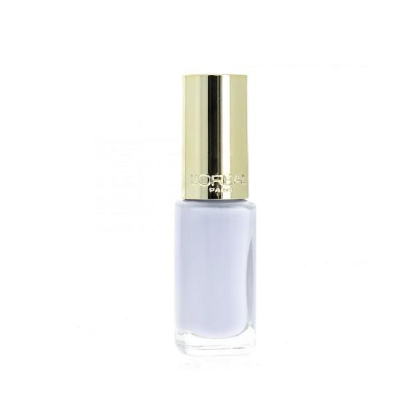 851 Nouvelle Vague - Vernis à Ongles Color Riche L'Oréal L'Oréal 10,20€