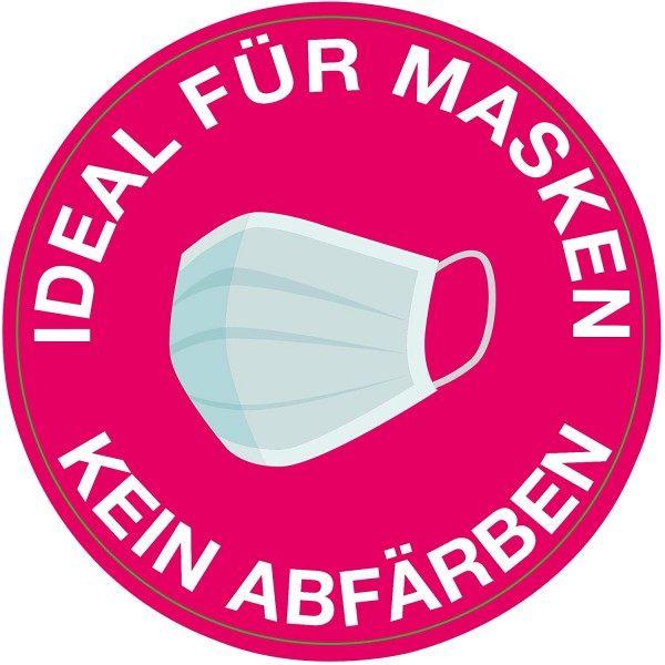 640 Nude Pink - Superstay Farbe 24h Lippenstift Gemey Maybelline Maybelline 6,99 €