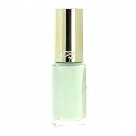 852 Pistachio Drage - Nail Polish Color Riche l'oréal L'oréal l'oréal L'oréal 10,20 €