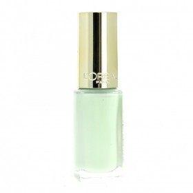 852 Pistachio Drage - Vernis à Ongles Color Riche L'Oréal L'Oréal 10,20€