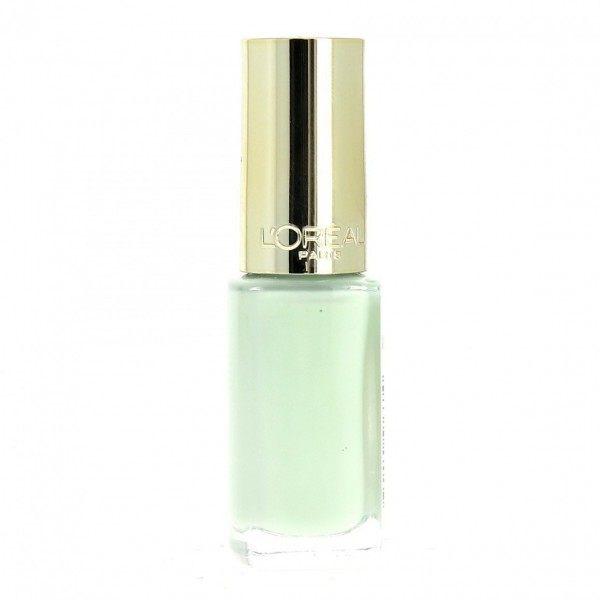 852 Pistacchio Drage - smalto Color Riche di l'oreal l'oreal l'oreal l'oréal 10,20 €