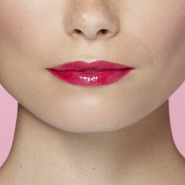 307 Be Passionate - L'Oréal Paris Tinta labial lacada brillante L'Oréal Paris 5,99 €